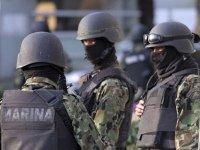Генпрокурор Колумбии ради переговоров отменил ордеры на арест членов Революционных вооруженных сил