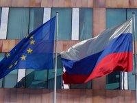 МИД России пообещал ответить Евросоюзу на новые санкции