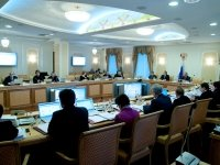 ВККС соберется, чтобы принять отставку большой группы судей ВС РФ и арбитражных судов