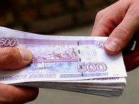 Возбуждено дело на адвоката, бравшего 150000 руб. за смягчение судебного решения