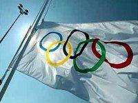 В Красноярске суд приостановил деятельность школы олимпийского резерва
