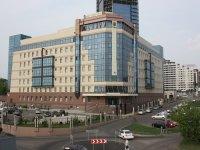 ГУ МВД России по краю предъявлен иск о возмещении вреда в 21,7 мл