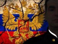 Путин и Лебедев: что ждет судебную систему
