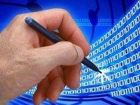 РСПП предложили отказ от бумажных документов в пользу электронных дубликатов