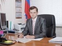 Борков Алексей Анатольевич