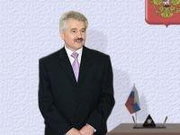 Баландин Борис Александрович