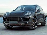 Кассация не пожалела водителя Porsche Cayenne S, протащившего автоинспектора по Невскому проспекту
