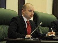 Роман Бевзенко: гражданско-правовые позиции ВАС из первых уст (часть 1)