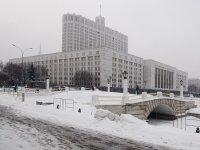Правительство одобрило введение штрафа в 5000 руб. за опасное вождение