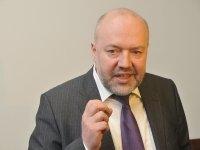 Госдума облегчит регистрацию прав на объекты недвижимости