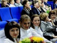 Награды нашли героев в АС края