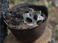Власти придумали, как изымать у строителей археологические находки