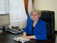 Баландина Татьяна Петровна