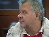 Польский суд продлил арест экс-прокурора Московской области Александра Игнатенко