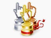 Правовое Красноярье-2012: топ-5 актуальных тем уходящего года