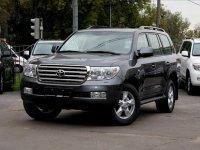 Старшая пристав осуждена за смерть ребенка в ее Toyota Corolla