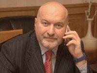 ФПА планирует повышать квалификацию адвокатов в онлайн-режиме
