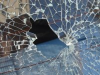 Жителя Хакасии привлекут к уголовной ответственности за желание прославитьс