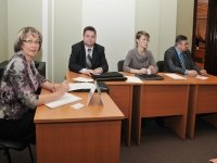 ПОДРОБНУДИМОСТИ : спрашивали-отвечаем at Юридический блог