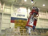 """В РКК """"Энергия"""" раскрыт криминальный бизнес на оборудовании для космических комплексов"""