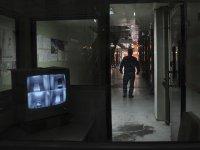"""""""Кресты"""" извне и изнутри - фоторепортаж из легендарной тюрьмы — фото 12"""
