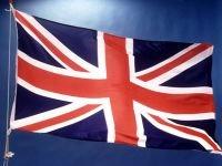 Британского адвоката оштрафовали на $7000 за флирт с клиенткой