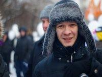 Не мытьем, так катаньем: СК почти дотащил дело Леонтьева до прокуратуры