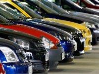 Без VINа виноватый: как меняется судебная практика по регистрации автомобилей