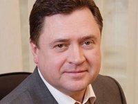 Экс-мэра Саратова будут судить за создание помех радиолокатору на городском аэродроме