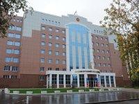 Оренбургскую область на съезде судей РA представят 5 председателей, один зампред и 3 судей