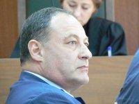 Экс-сенатор Владимир Слуцкер не смог отсудить у бывшей жены половину дома в Лондоне