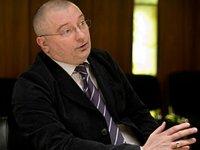 Член СФ Андрей Клишас выступил за четкие правила игры для бизнеса