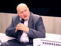 ФПА предложила Госдуме привлечь адвокатов к экспертизе законопроектов