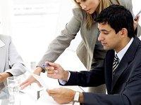 Вопрос доверенности: когда нельзя игнорировать жалобу представителя