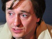 Актер Безруков пожаловался Лебедеву на судей Савеловского райсуда Москвы