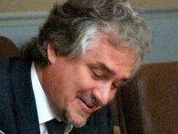 ВТБ банкротит предположительного сына Черномырдина