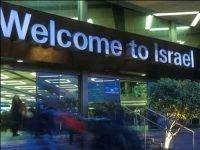 Полиция и общество: красноярский опыт оценили в Израиле