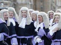 Иностранный язык для юристов – где можно быстро и эффективно выучить юридический английский