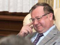 АЮР аккредитовала 11 российских юридических вузов и поторопила оставшиеся несколько сот