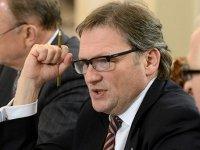 Юристы оценили предложенные бизнес-омбудсменом Титовым поправки в УК