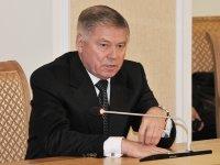 Итоги пленарного заседания Совета судей: объединение судов – не самый важный вопрос
