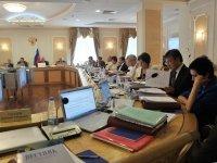 ВККС открыла вакансии руководителей в 6 крупных российских судах на 23.11.2012