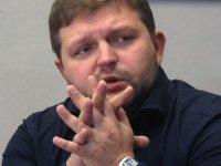 Мосгорсуд рассмотрит жалобу на арест имущества Белых и его экс-супруги