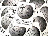 """Прокуратура требует закрыть """"Википедию"""" для школьников из-за статьи """"Русский мат"""""""