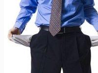 За год из-за дороговизны процедуры банкротом признано лишь 671 физлицо