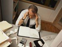 Банкротство работодателя за долги не пользуется популярностью в России