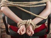 В Туве глава городской администрации подозревается в похищении людей