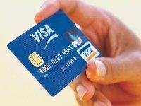 Клиенту банка удалось взыскать 500 рублей за угрожающую смс-рассылку