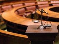 ФОМ: россияне стали больше доверять судам и судьям