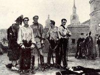 Друзья-следователи, судья-заложник и иностранное закулисье